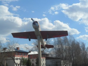 Мемориал защитникам Отечества (1024x768)