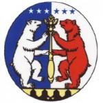 Эмблема-(герб)-УрФО