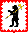 maloyaroslavets
