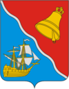 polyarniy