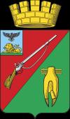 st-oskol