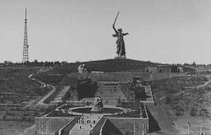 stalingrad1