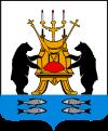 v-novgorod