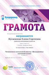 chapter_coord_Kugaevskaya_Elena_Sergeevna (1)