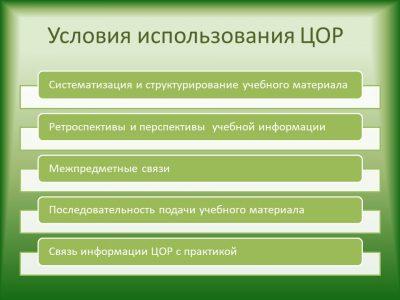 Концепция_Целищев_6