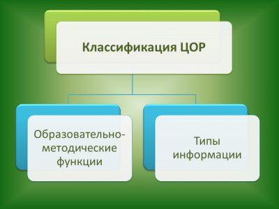 Концепция_Целищев_7