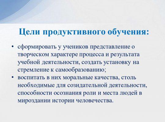 Полина_page-0004
