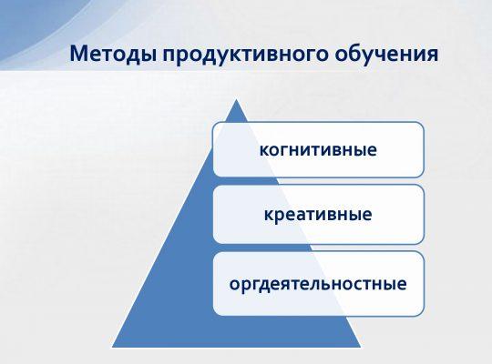 Полина_page-0007