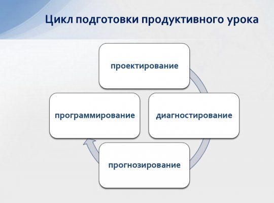 Полина_page-0008