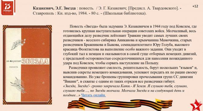 Бессмертный книжный полк на сайт 6,05,2020_pages-to-jpg-0024