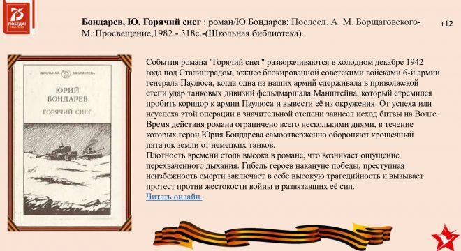 Бессмертный книжный полк на сайт 6,05,2020_pages-to-jpg-0026