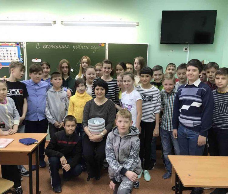 Выступление_Шарипова_page-0017