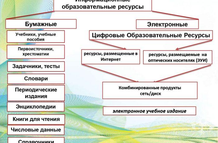 Кугаевская ЕС _page-0003