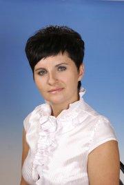 Дончук Наталия Николаевна учитель физической культуры