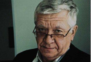 Валерий Исаевич Каплун 5
