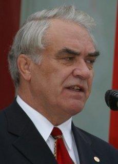 Генадий Иосифович Шмаль 1