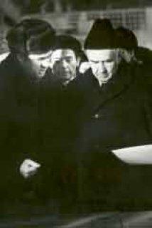 Генадий Иосифович Шмаль 5