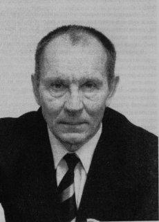 Виктор Павлович Неймышев