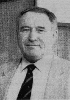 Владимир Васильевич Юдин