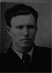 Михаил Константинович Шаповалов 2