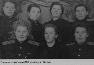 Михаил Константинович Шаповалов 4