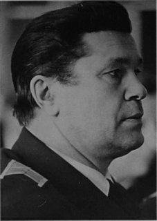 Юрий Александрович Буланов 1