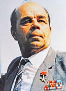 Семен Никитович Урусов
