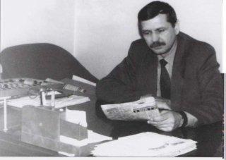 Аркадий Дмитриевич Макаров 2