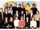 vipusk_2002.jpg