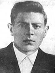 Кошкаров Григорий Никифорович