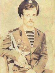 Криводанов Андрей