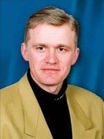 Александр Владимирович Попов