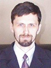 Конев Алексей Юрьевич