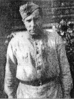 Иван Фёдорович Евсеев 1