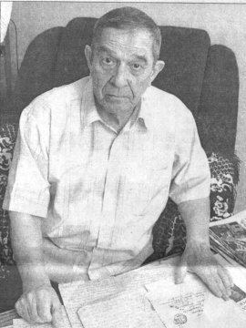 Иван Фёдорович Евсеев 2