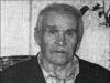 МАРКОВ АНДРЕЙ ВАСИЛЬЕВИЧ, рядовой, награждён медалью «За победу над Германией» и другими