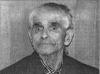 МЕРКУРЬЕВ ПЁТР ГЕОРГИЕВИЧ, лейтенант, награждён орденом Отечественной войны, медалями «За боевые заслуги», «За победу над Германией» и другими