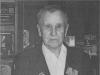 МОНАСТЫРЕВ    ПЕТР    МИХАЙЛОВИЧ, младший сержант, награжден орденами Отечественной войны. Красной Звезды, дважды медалями «За отвагу» и другими