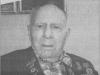 МОСКВИН ЕВГЕНИЙ ЯКОВЛЕВИЧ, рядовой, награжден орденом Отечественной войны, медалями «За отвагу» и другими