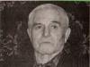 ПАРШУКОВ ВИКТОР АРХИПОВИЧ, сержант, награждён орденом Славы, медалью «За победу над Германией» и другими