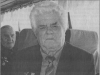 ПОНОМАРЕВ МИХАИЛ ПАВЛОВИЧ, лейтенант, награжден орденами Отечественной войны. Красной Звезды, медалью Жукова. «За победу над Германией» и другими