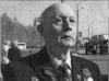 ПОПОВ ГЕОРГИЙ ГРИГОРЬЕВИЧ, стар¬ший сержант, награжден двумя орденами Красной Звезды, медалью «За победу над Германией», «За победу над Японией» и другими