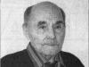 РАХМАТУЛЛИН МУХАМЕТ МУХАМЕТУЛЛОВИЧ, рядовой, награжден медалями