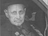СЕИТОВ АКРАМ ХИСАМЕТДИНОВИЧ, ефрейтор, награжден орденами Отечественной войны, медалями