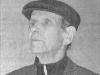 ТАРАН НИКОЛАЙ ГАВРИЛОВИЧ, 1924 г.p., сержант, награждён медалями «За боевые заслуги», «За победу над Германией» и другими