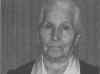 ФЕДОРОВА ПЕЛАГЕЯ ЕВДОКИМОВНА, рядовая, награждена медалями «За боевые заслуги», «За оборону Ленинграда» и другими