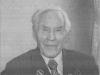 ЧЕРЕПАНОВ   НИКОЛАЙ   АЛЕКСАНДРОВИЧ, лейтенант, награжден орденом Отечественной войны, медалями