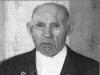 ШАБАЛИН ИВАН АВВАКУМОВИЧ, сержант, награжден орденом Красной Звезды, медалями «За боевые заслуги». «За победу над Германией» и другими