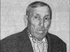 ЕФИМЕНКО ДМИТРИЙ ТРОФИМОВИЧ, ст. сержант, награждён орденом Отечественной войны, медалью «За победу над Германией» и другими
