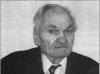 КАРДАПОЛЬЦЕВ   АФОНАСИЙ   АЛЕКСЕЕВИЧ, ст. сержант, награждён орденом Отечественной войны, медалью «За отвагу» и другими